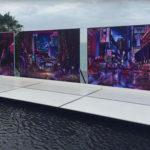 W resorts art
